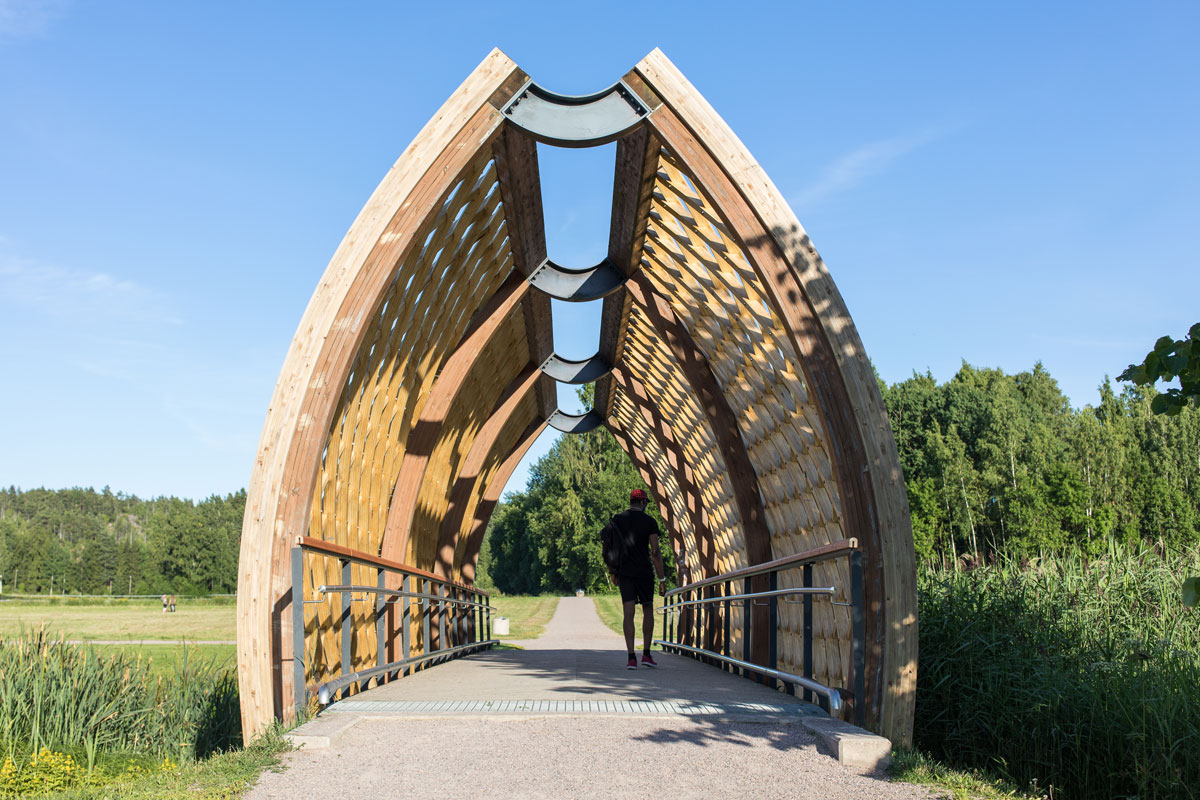 Viikki-silta-suoraan-edesta_kesa