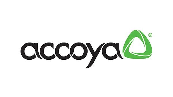 accoya-600×338