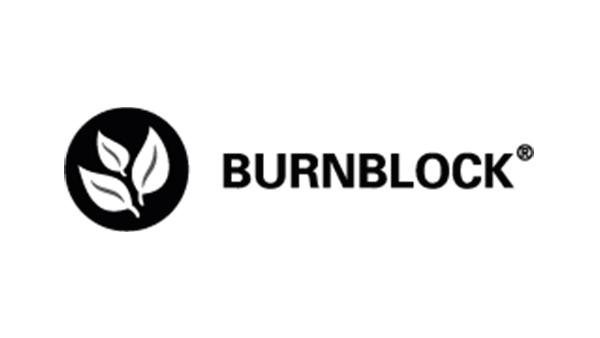 burnblock-logo-materiaalit