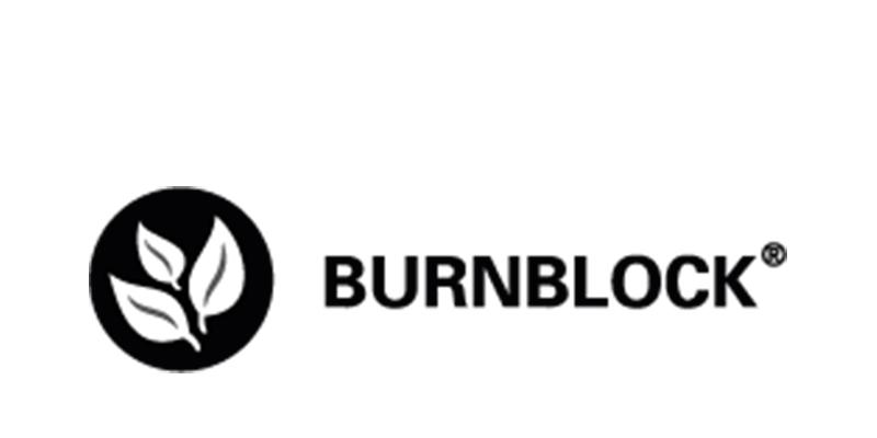 burnblock-logo