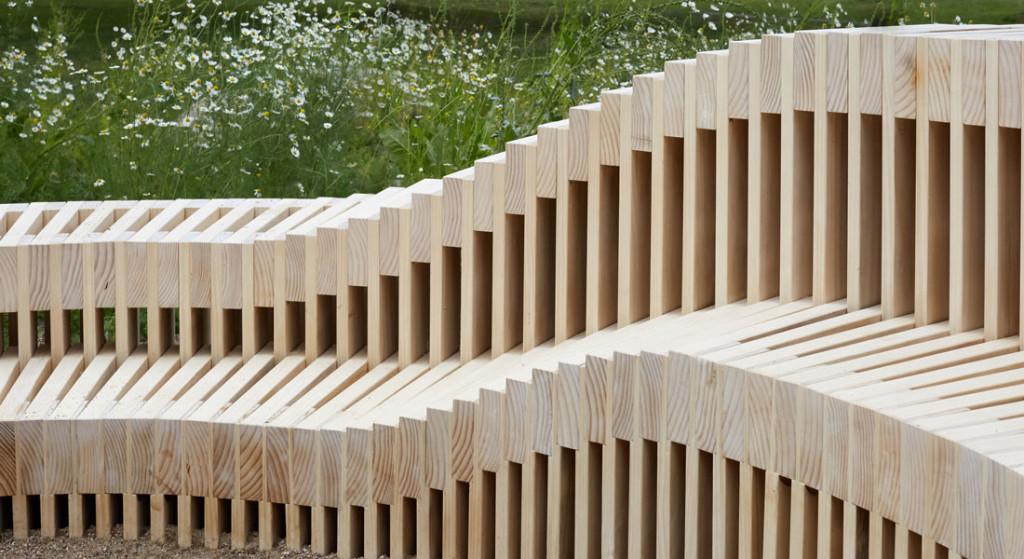 Accoya-Bench-Copenhagen-1100×600-1024×559