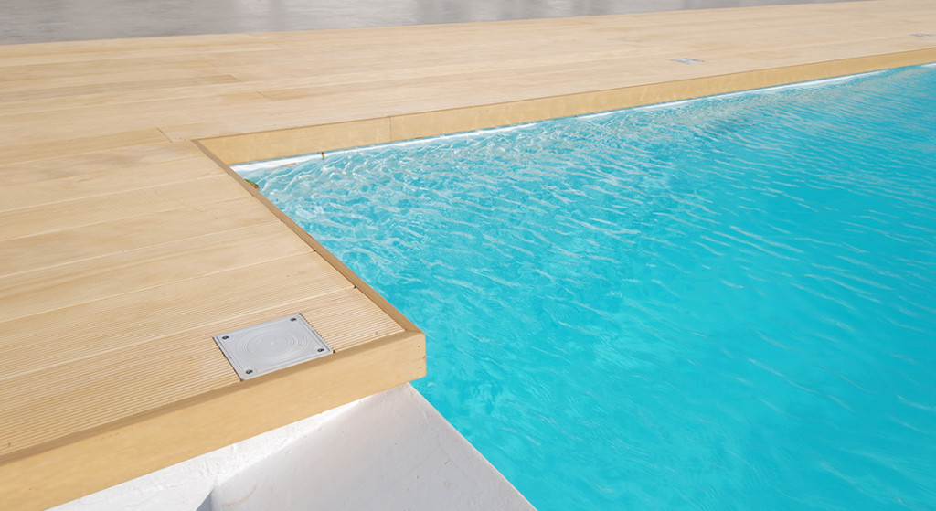 accoya-inspiraatio-Accoyaswimming-1024×559