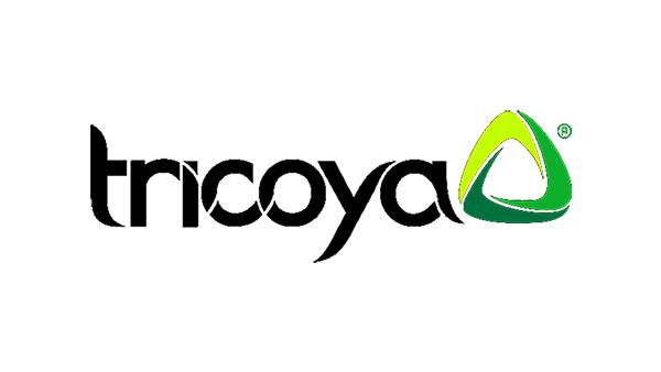 tricoya-600×338