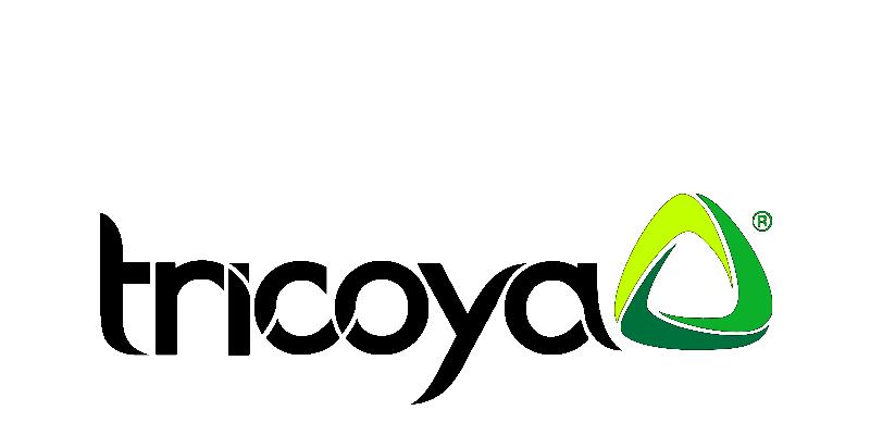 tricoya-logo-4