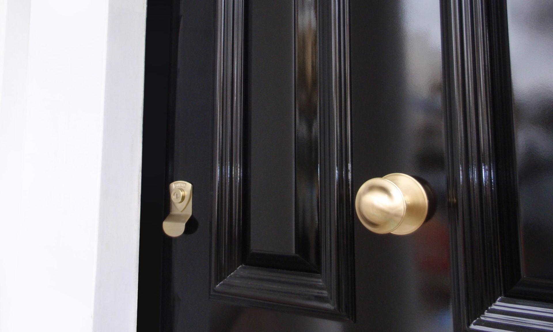 AMS-Joinery-Tricoya-Panel-Door-9