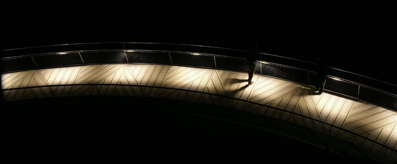 Håhammeren bro og turvei 6