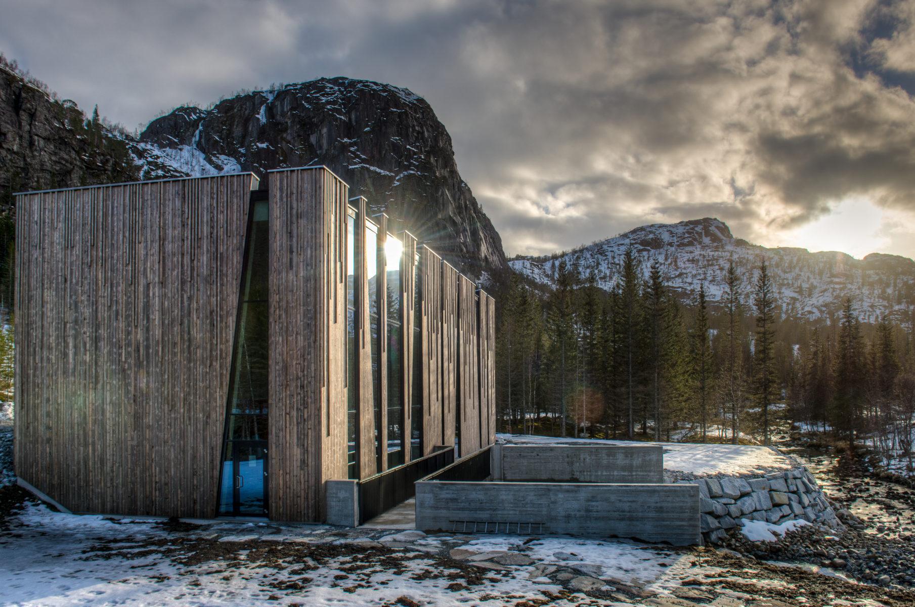 Kebony Scots Pine_Helgeland Kraft_high res (c) Bjørn Leirvik (13)