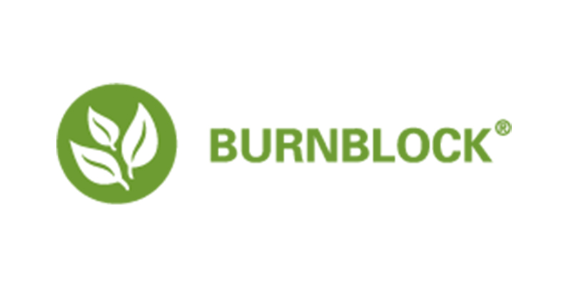 burnblock-logo-materiaalit-vihr