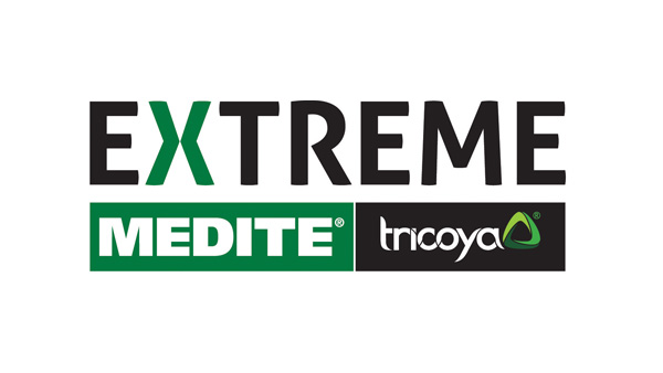 Logo Tricoya