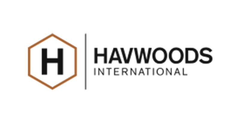 havwoods-800×400