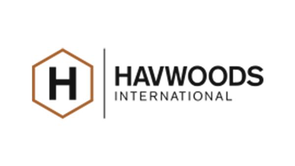 havwoods-laatikko