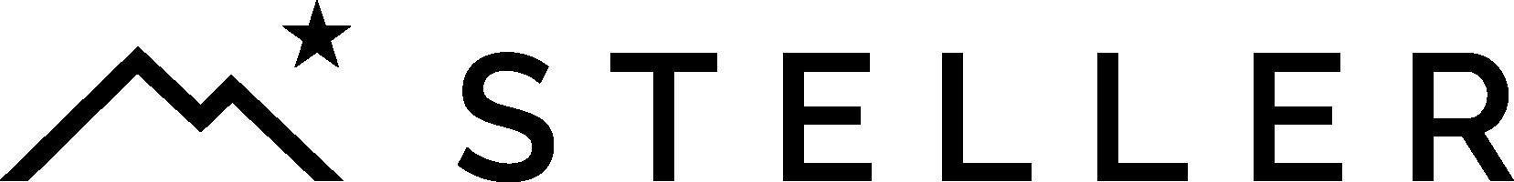 steller_logo_20140807