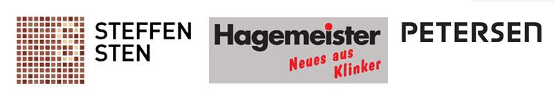 Logot-steffen-hage-ja-petesen-800px