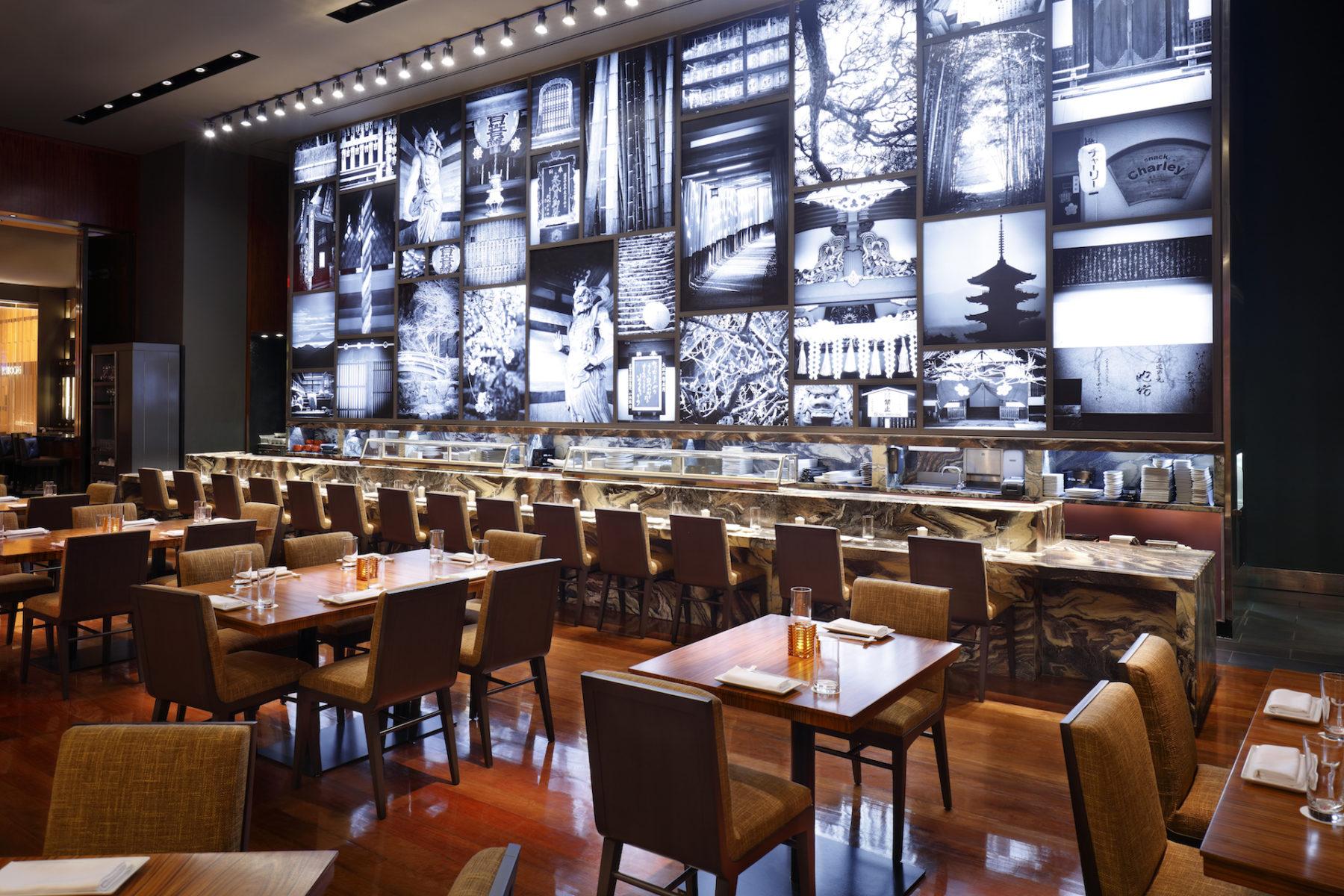 Morimoto-Sushi-Restaurant-Las-Vegas