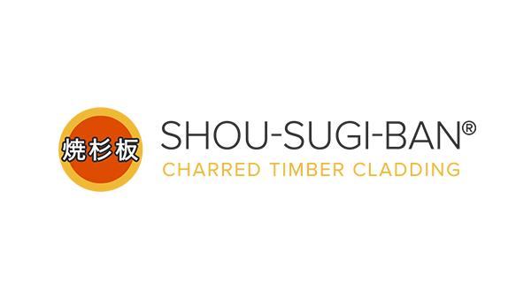 shou-sugi-ban-logo-bl
