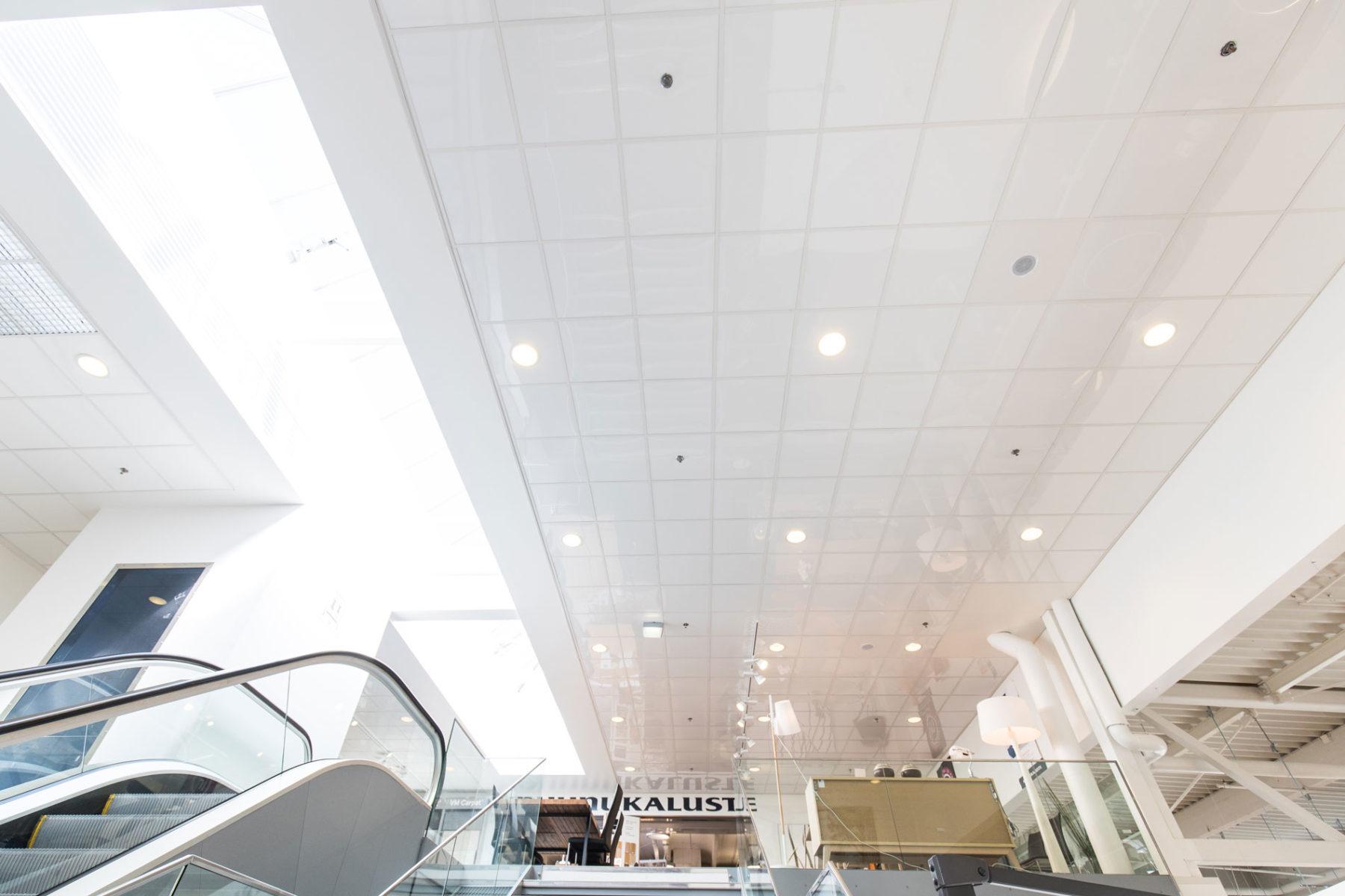 Kruunukaluste-DPS-katto2