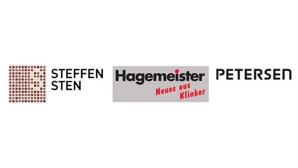 Logot-steffen-hage-ja-petesen-2