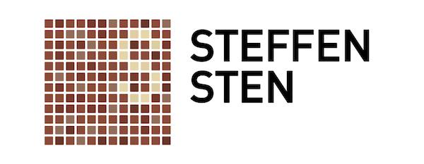 logo steffensten