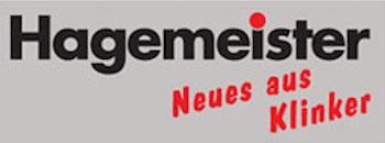 hagemeister-logo