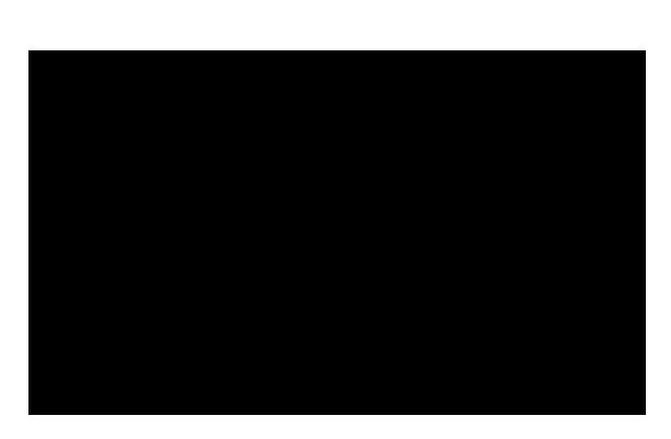 Sunwood-paneelikoot