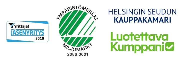 novenberg-kumppanit-logot-2