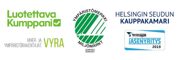 novenberg-kumppanit-logot-4