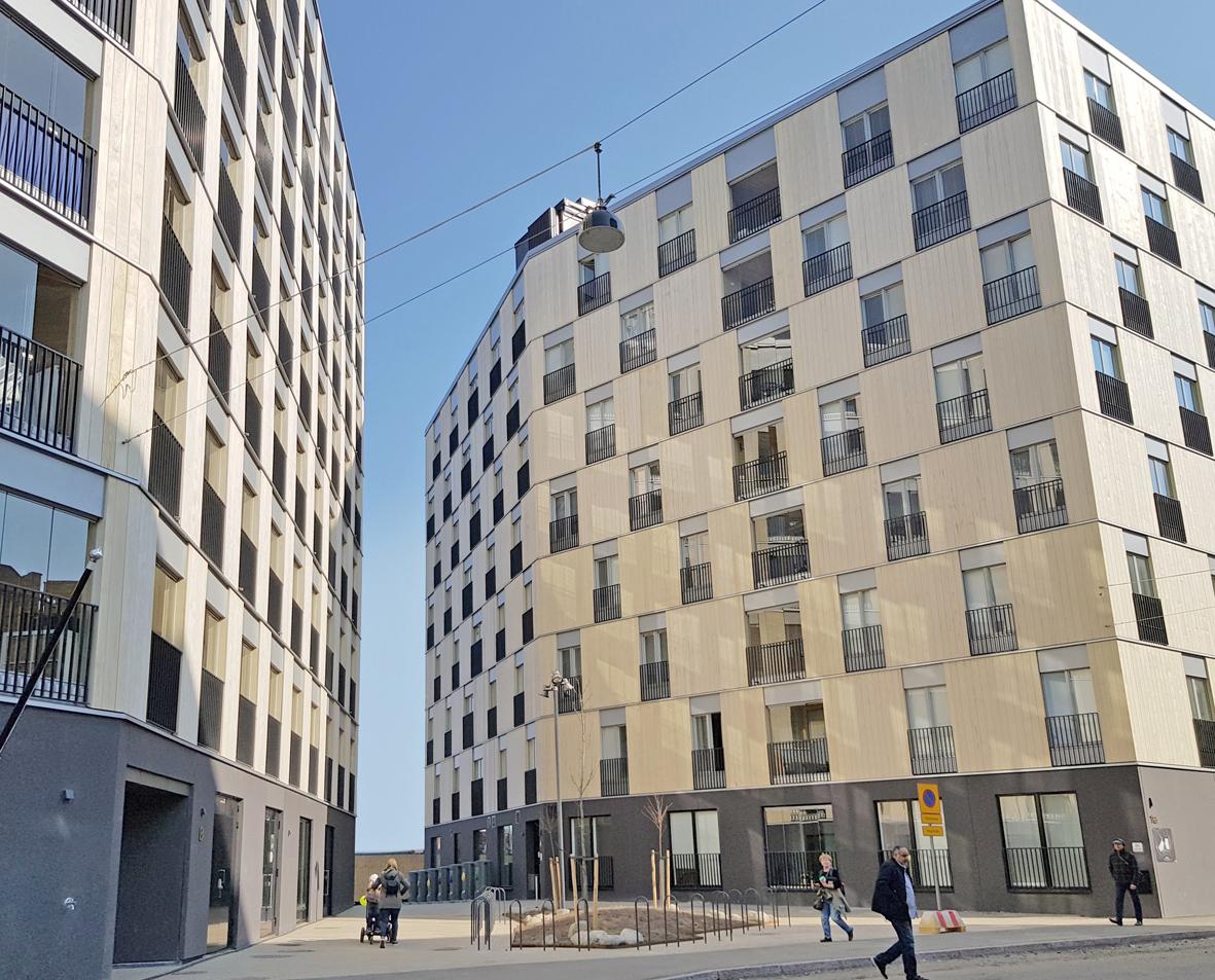 WoodCity_Helsinki