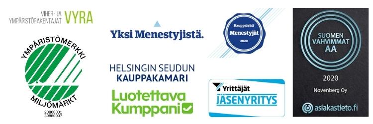 novenberg-kumppanit-logot(1)