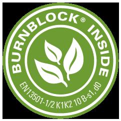 Burnblock-Inside-EN13501-12-(green)